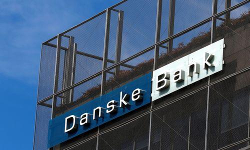 "Kaip Estija atsidūrė ""Danske Bank"" skandalo epicentre?"