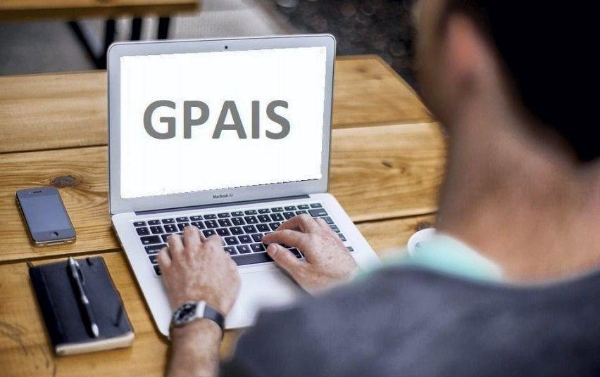 Baigėsi GPAIS pereinamasis laikotarpis