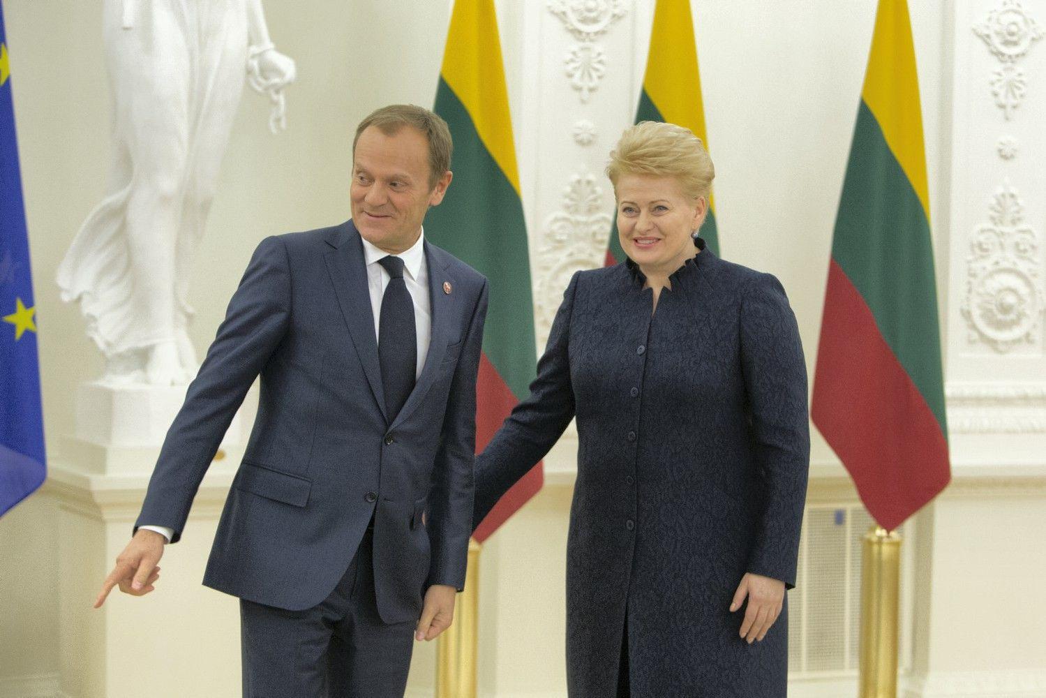 Lietuviškos kortos europietiškame 2019-ųjų pasjanse