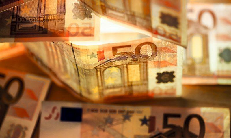 valiutos prekybos mokesčių taisyklės)