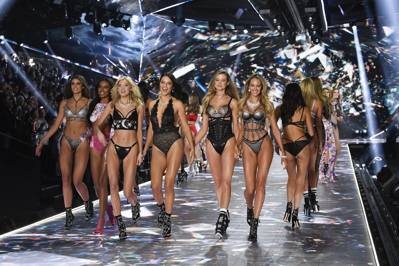 """Victoria's Secret"" pamokos: nejautrumas ir arogancija kainuoja"