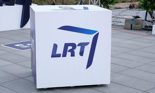 Nauja LRT įstatymo redakcija: būtų steigiama valdyba, atsisakoma reklamos portale