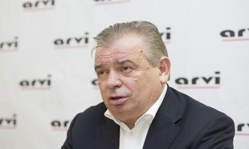 20 mln. Eur išieškojimas iš V. Kučinsko: kasdien kapsi po 15.800 Eur palūkanų