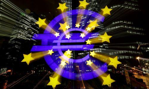 ECB pasitraukimas iš rinkos verčia nerimauti investuotojus