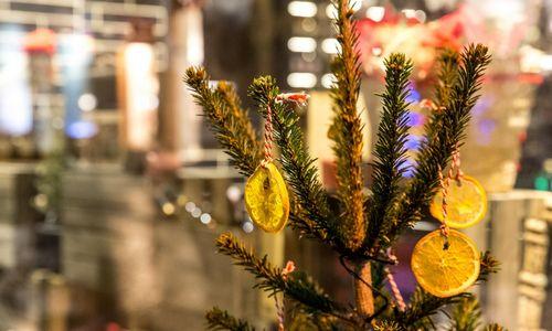 Vartotojų apklausos: 37% lietuvių ir latvių dovanas perka be plano