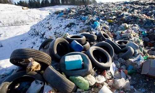 Mažėja biurokratijos pavojingų atliekų tvarkytojams