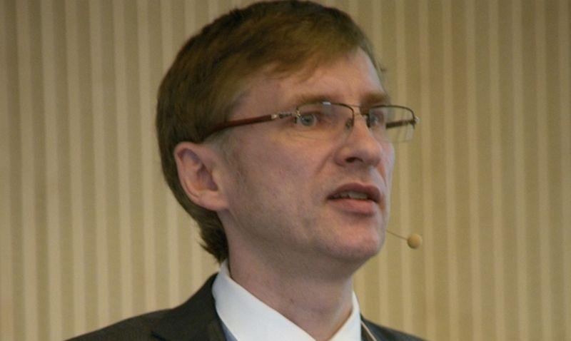 Martynas Nagevičius. Aušros Barysienės (VŽ) nuotr.