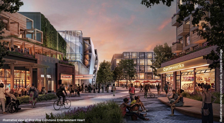 """""""Google""""savo """"gimtajam"""" miestui paruošė didžiulės NT plėtros planą"""