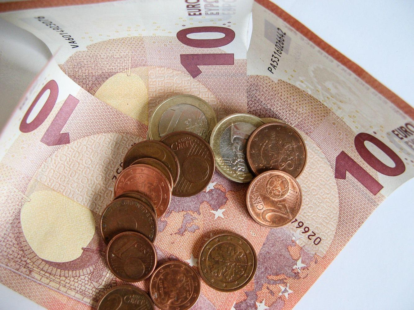 Ekonomistai: 2019 m. biudžetas – rizikingas, ypač dėl PVM ambicijų