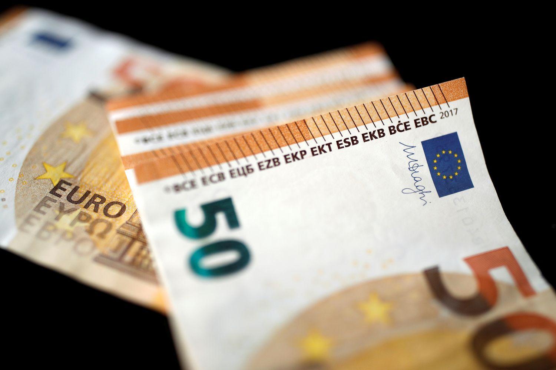 2019 m. ES biudžete – daugiau lėšų jaunimui ir mokslui