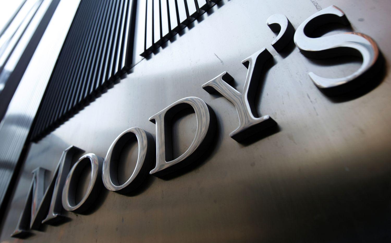 """Registrų centre įregistruota UAB """"Moody's Lithuania"""""""