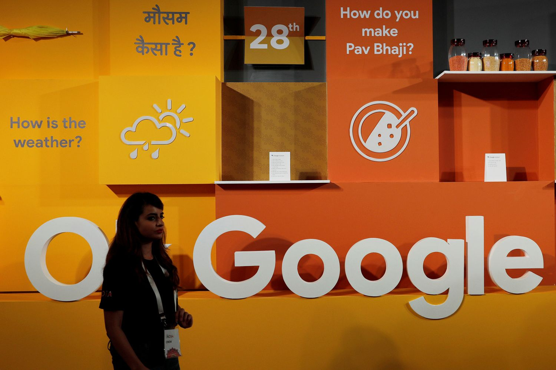 """Australijos priežiūros tarnybos siekia labiau reguliuoti """"Google"""" ir """"Facebook"""""""