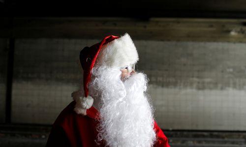 Investavimas: kur dingo Kalėdų senelio akcijų ralis