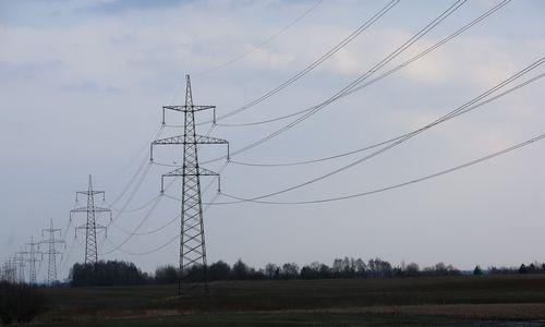 Nuo vasario – mažiau reikšmės elektros importui iš Baltarusijos
