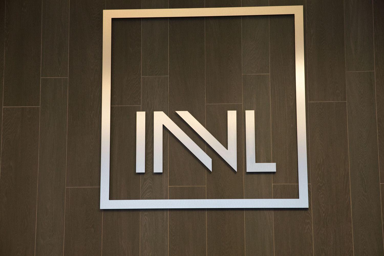 """Investuotojams tepardavė 0,8% siūlytų """"INVL Baltic Real Estate"""" akcijų"""