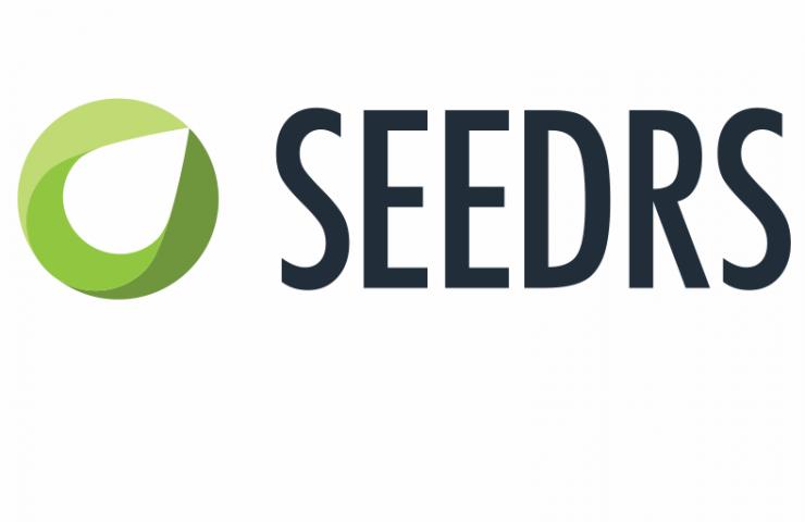 """""""Paskolų klubas"""" per """"Seedrs"""" pritraukė 216.000 Eur"""