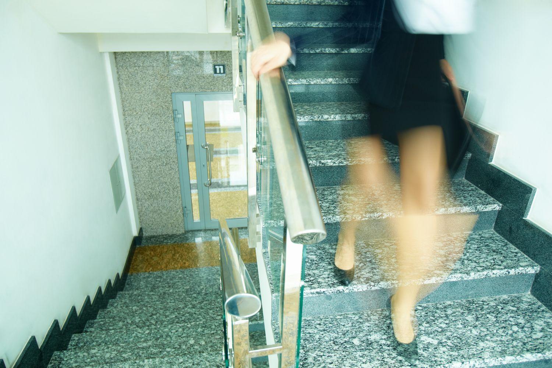 Darbuotojai tampa vaiduokliais: dingsta neįspėję, nutraukia visus kontaktus