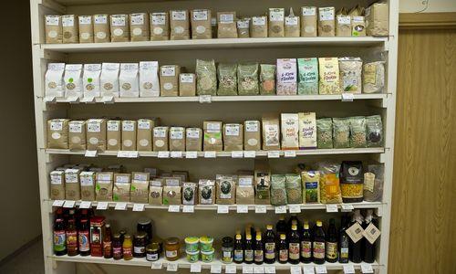 Lietuvos gamintojai turi galimybių įsijungti į ekologiškų produktų varžybas