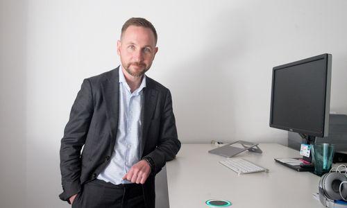 Investicijoms į startuolius – naujas iki 50 mln. Eur vertės kapšas