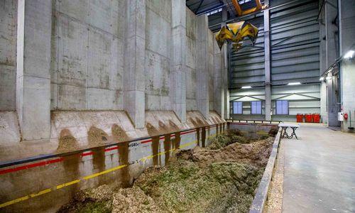 Įsigalioja nauja biokuropirkimo tvarka