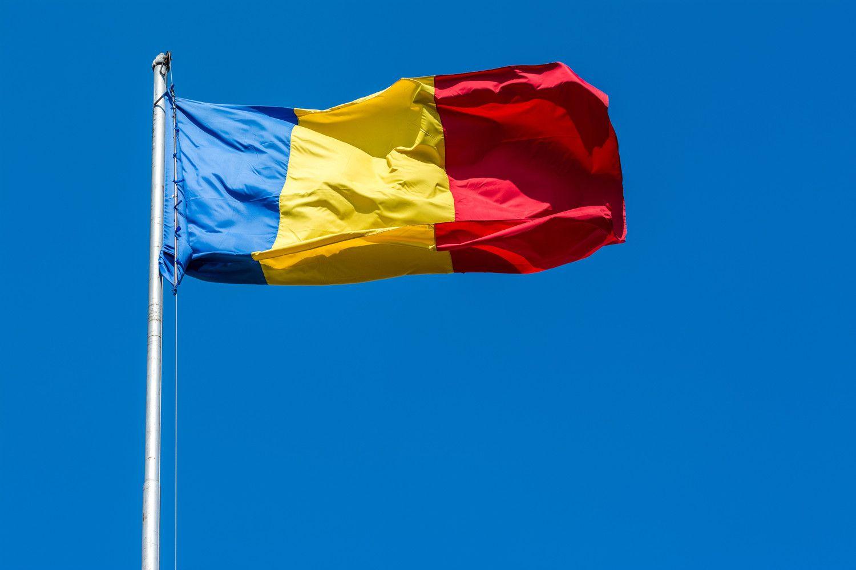 Rumunijos birža smigo 12%: griūtį iššaukė ketinimai dėl naujų mokesčių