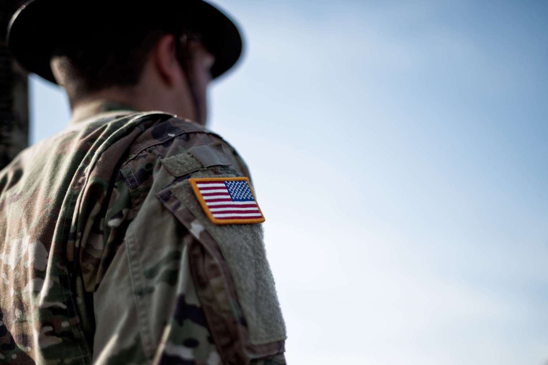 JAV ruošiasi pasitraukimui iš Sirijos