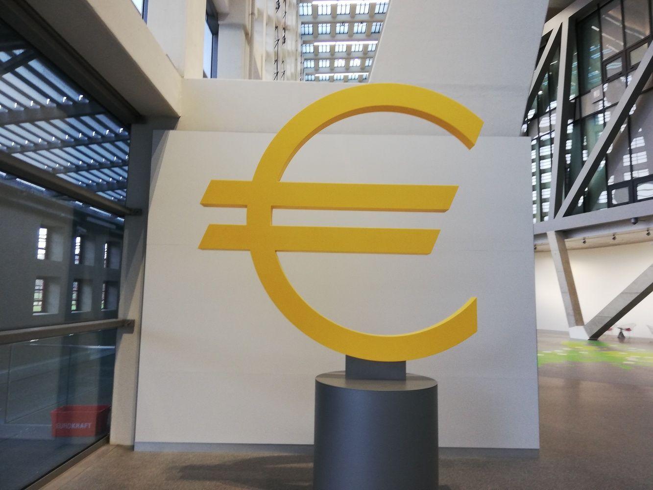 Lietuva apsisprendė dėl 60% ES lėšų iš 2014–2020 m. fondų