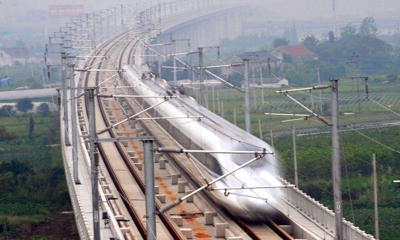 Ju Huanzong (Xinhua/Sipa Press) nuotr.