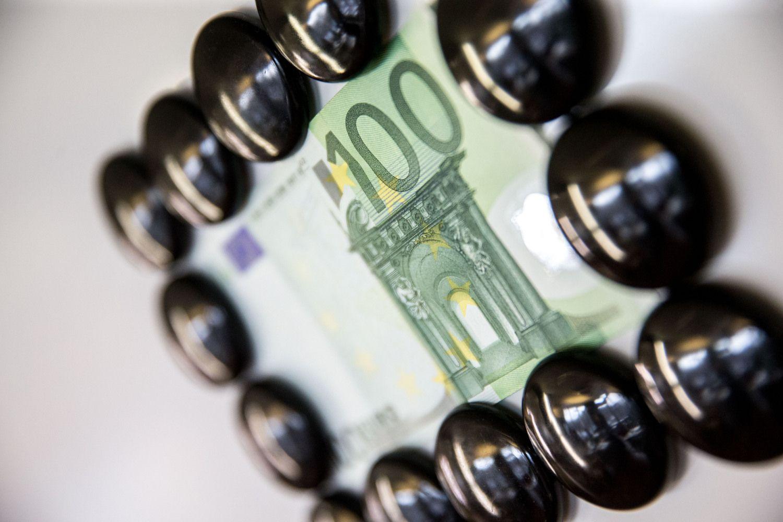 """""""Forex"""" platformoje prarado 38.000 Eur – nepadėjo ir Lietuvos bankas"""