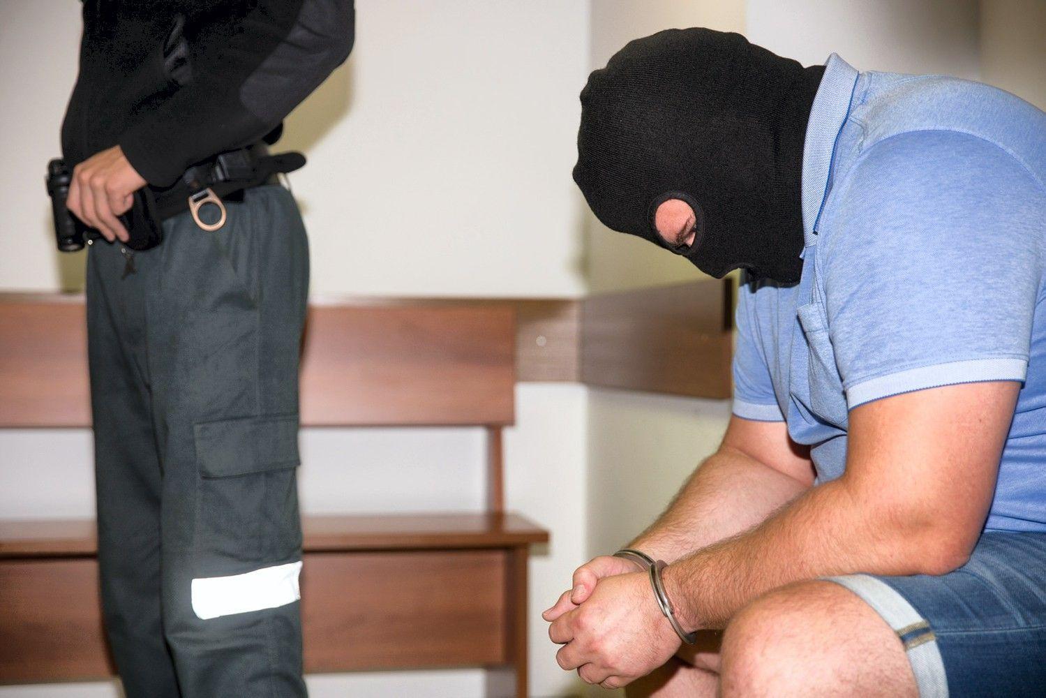 """Teisme pradėta nagrinėti """"Grožio chirurgijos"""" duomenų vagystės byla"""