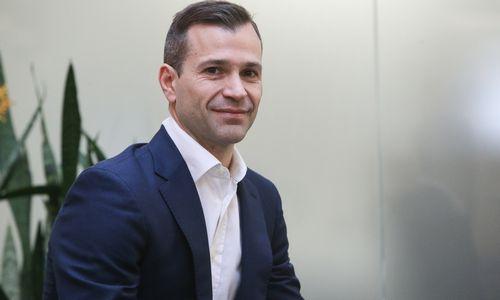 Į Lietuvos faktoringo rinką nusitaikę italai kapitalą didina 10 mln. Eur