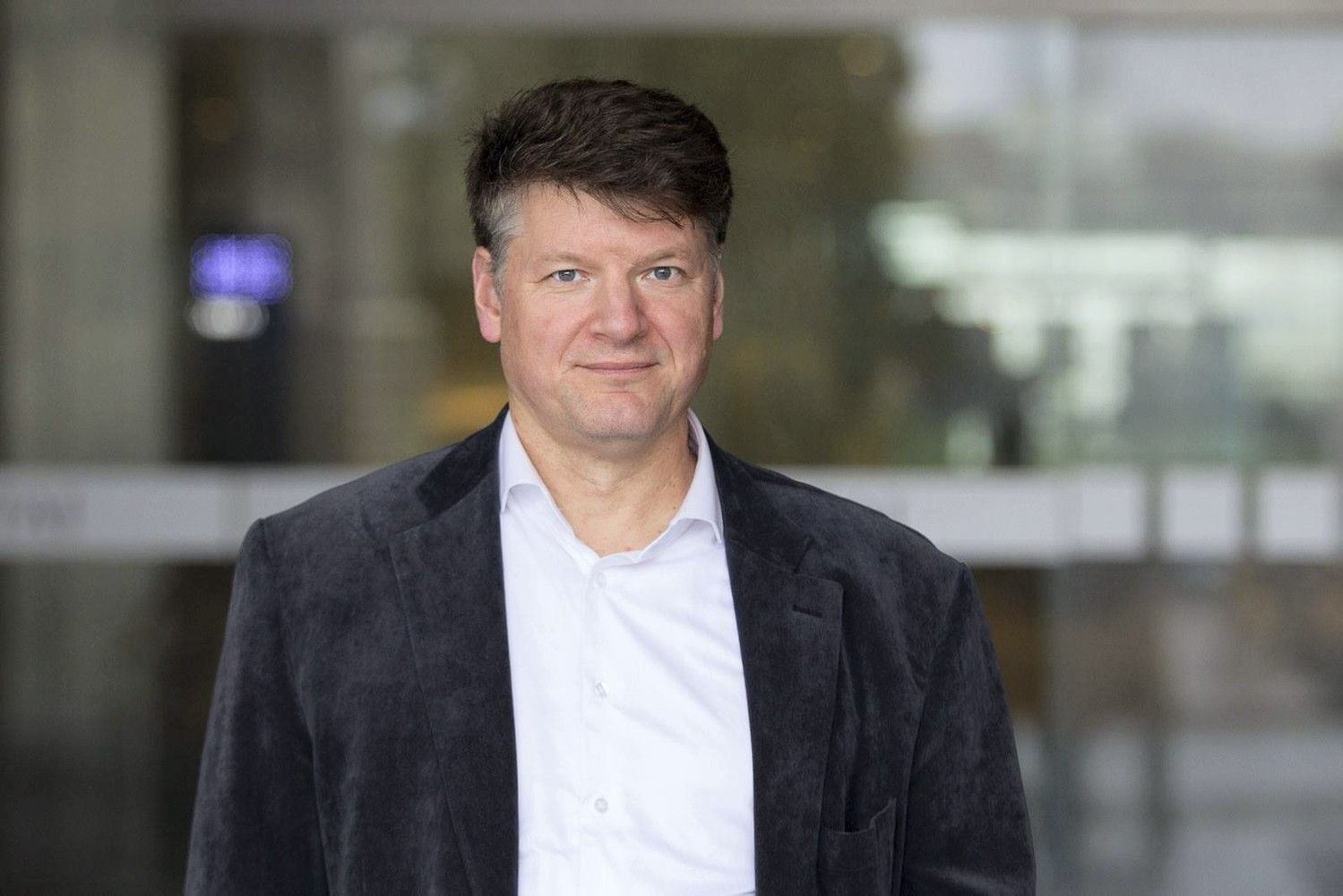 Lietuvos ir Suomijos startuolių ekosistemų palyginimas