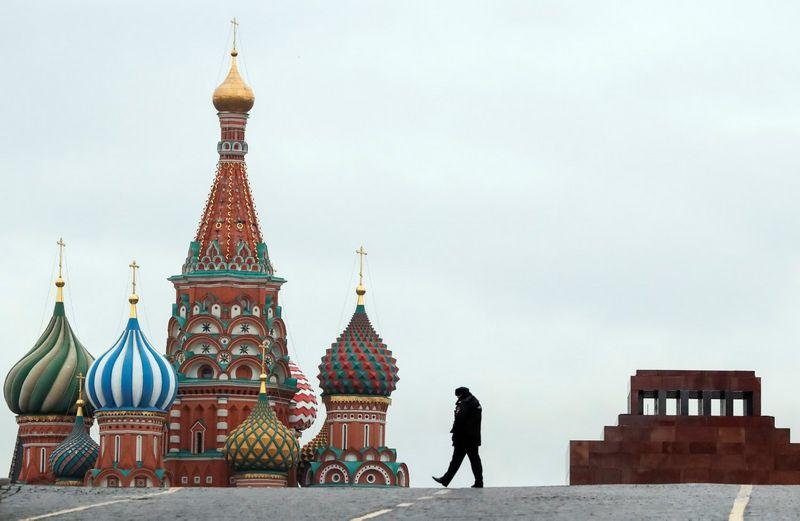 "Grigory Dukoro (""Reuters"" / ""Scanpix"") nuotr."