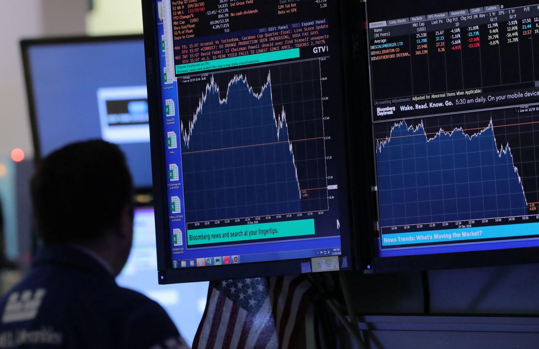 Elitinisinvestuotojų klubas: ISDApažymėjimų turėtojai