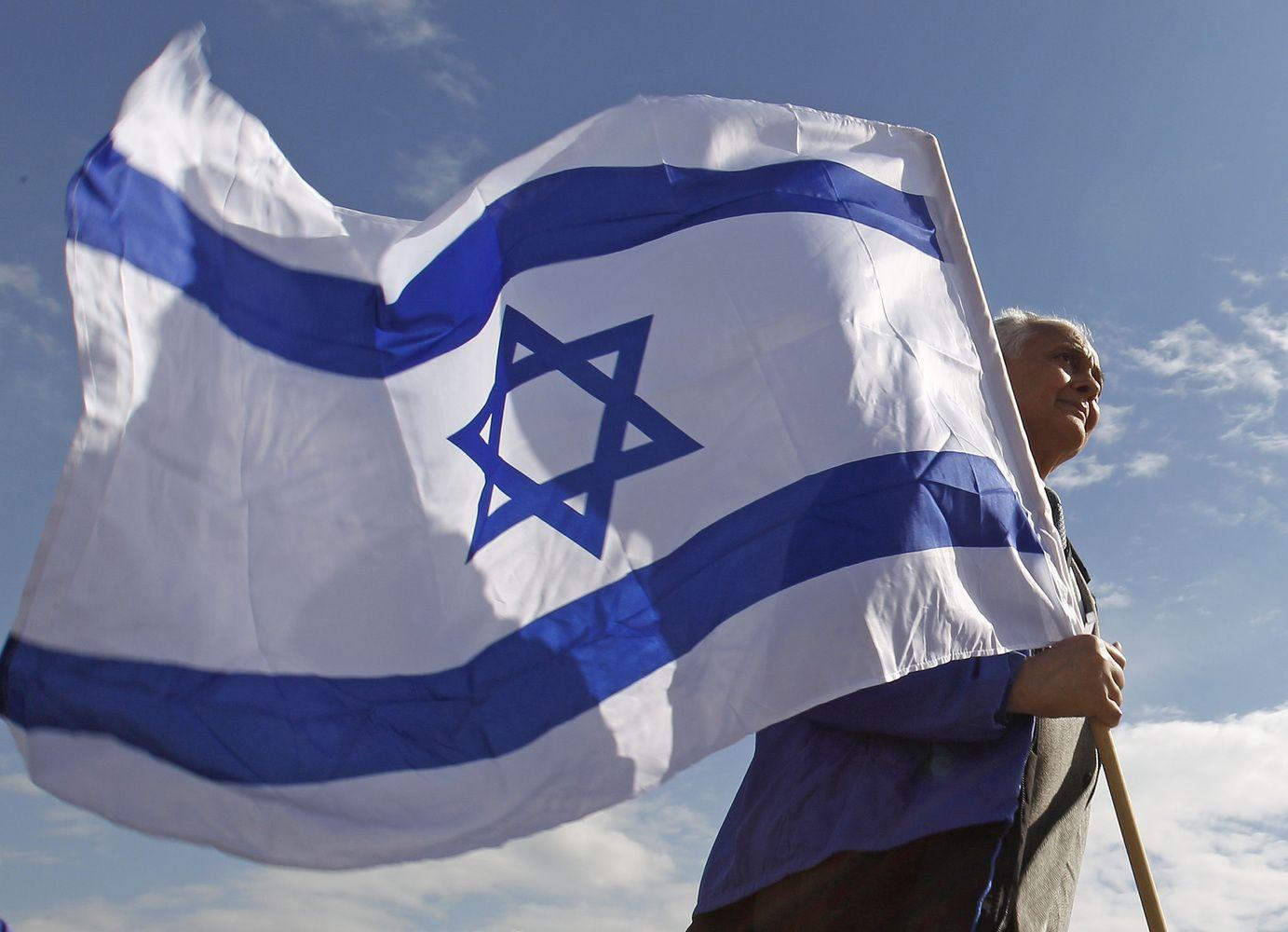 Tyrimas: Europa neatsikrato stereotipų apie žydus
