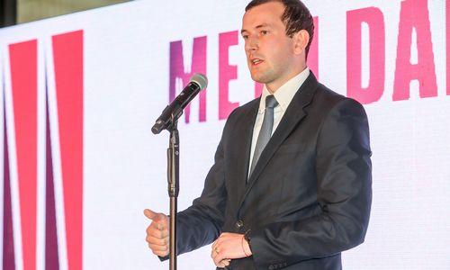 V. Sinkevičius: verslas gerai pasiruošęs ūkio augimo lėtėjimui