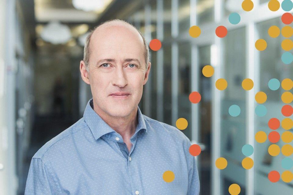 Skaitmeninė transformacija 2018-aisiais: nuvilti lūkesčiai ir užgimstanti IT tiekėjų ekosistema