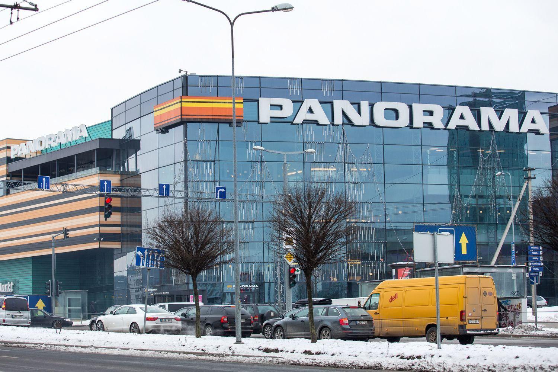 """""""Panoramai"""" dešimt metų – penkios išmoktos pamokos"""