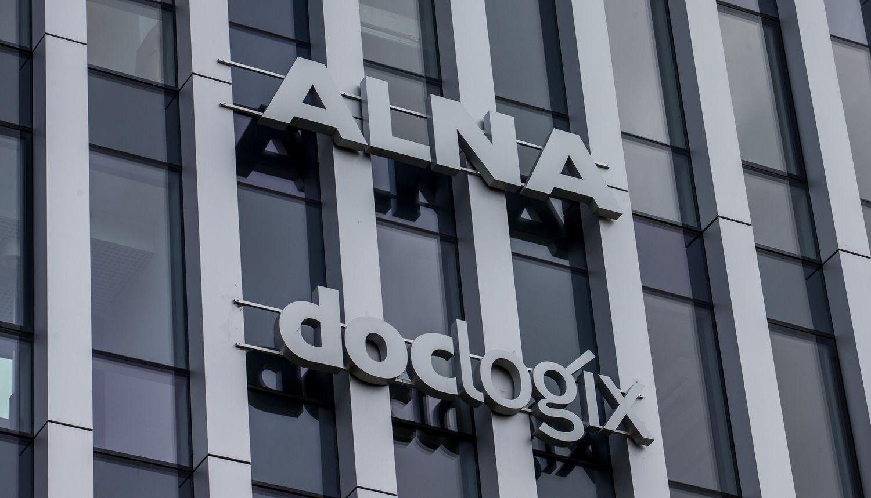 """Alna Intelligence"" vadovauja A. Jankauskas"
