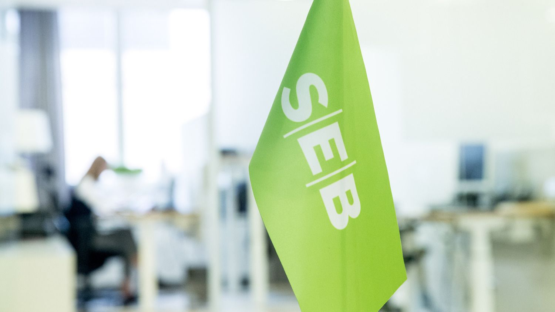 Teismas: SEB į Estijos fondą investavusiems klientams turi atlyginti 153.000Eur