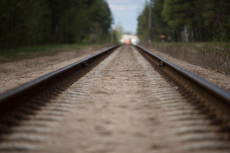 """Teismas: """"Lietuvos geležinkeliai"""" teisėtai įsigijo pabėgius iš """"Swetrak"""""""
