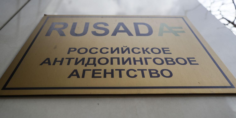 Plautis dopingo dėmę Rusijos sportui trukdo valdžios sprendimai