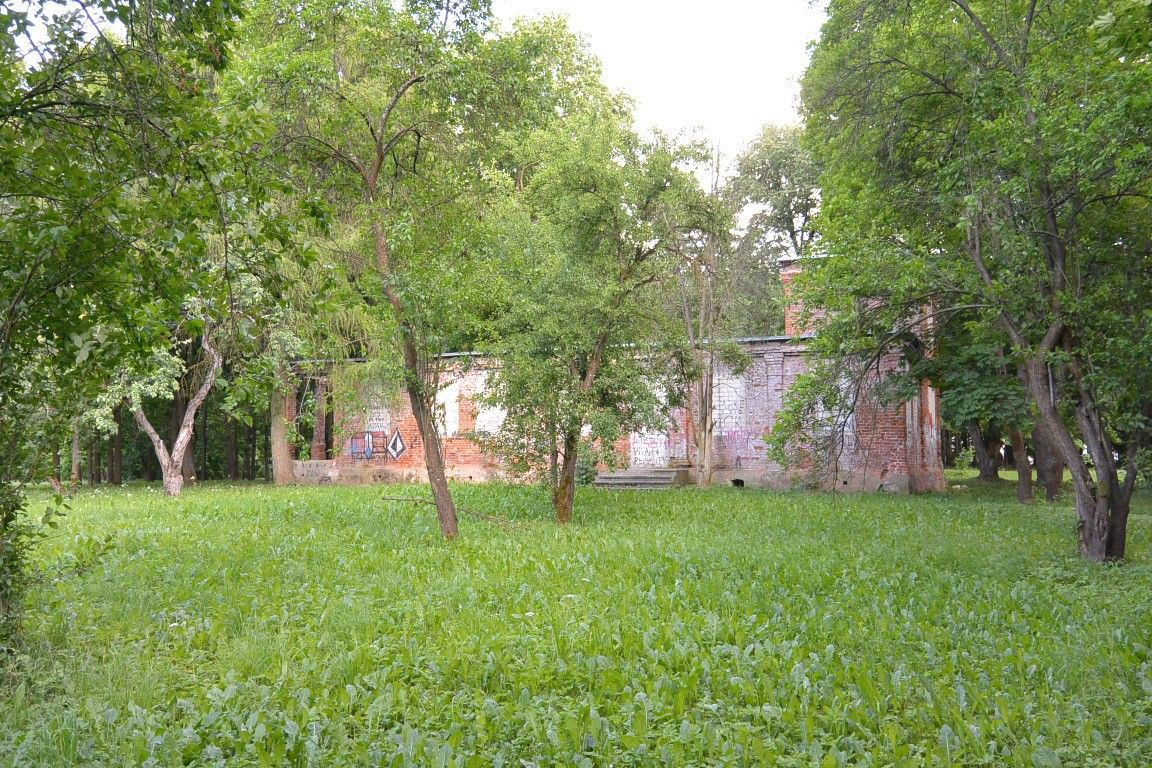 Panevėžyje rengiamasi rekonstruoti poeto J. Čerkeso-Besparnio namą