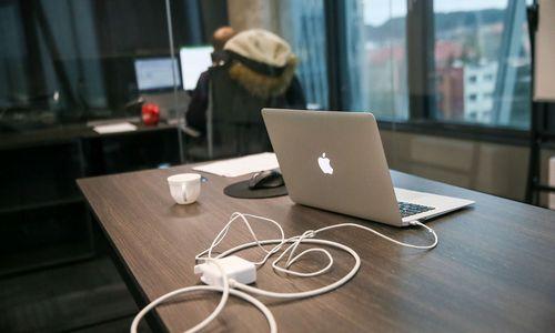 Technologijos per metus pakeitė 16% žmonių darbo pobūdį