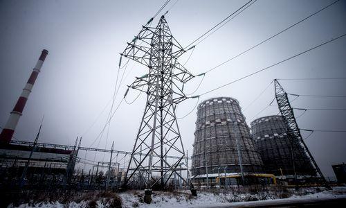 Energijos vartotojams lengvėja prisijungimas prie tinklų