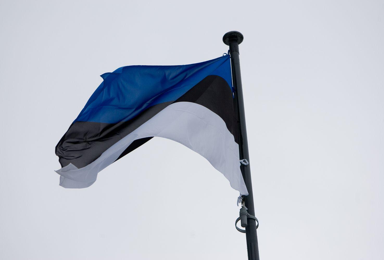 """""""Luminor"""" kelia estišką vėliavą: keičiasi indėlių draudimas"""