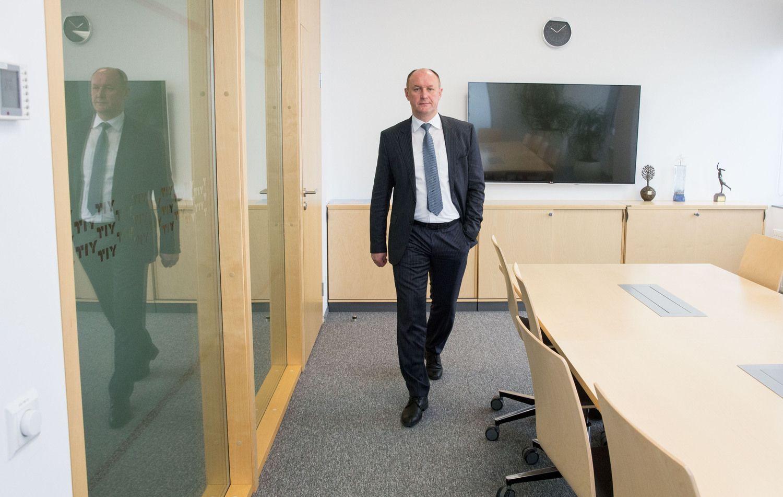 BaigtasYIT įmonių Lietuvoje susijungimas, pasirinktas naujas pavadinimas