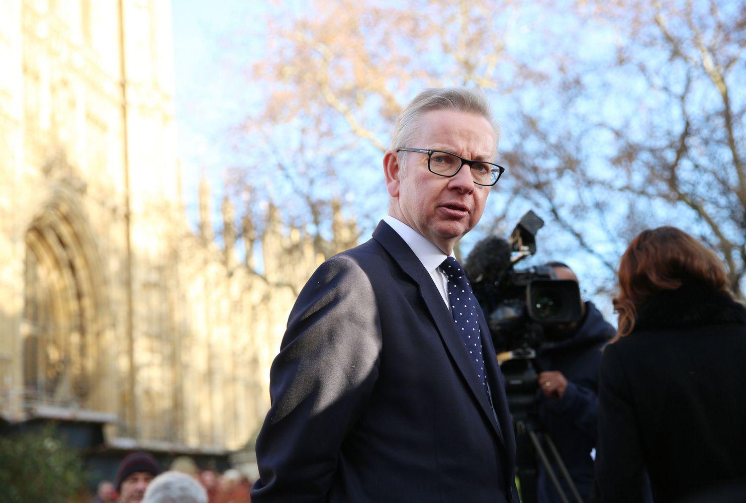 """JK ūkininkai ir maisto gamintojai sunerimę dėl turbulencijos, galinčios ištikti po """"Brexit"""""""