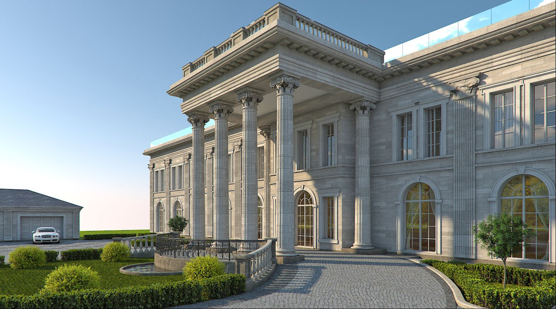 Su G. Žiemeliu susijusi įmonė į viešbučių projektus investuoja 20 mln. Eur