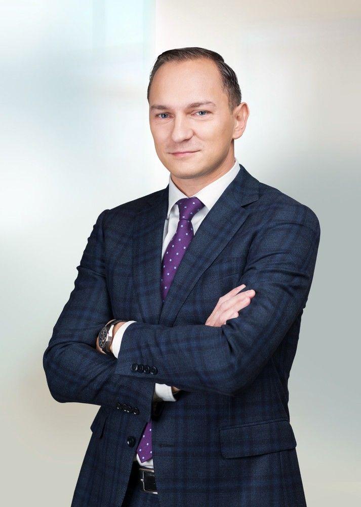 """Pokyčiai advokatų kontoroje """"SPC legal"""": naujas partneris ir 20% didesnė komanda"""